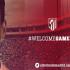 Atletico Resmi Mendatangkan Kevin Gameiro Dari Sevilla