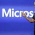 Microsoft Kembali PHK 2.850 Karyawannya