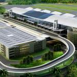 Berikut Pemegang Gelar Bandara Terbaik Yang Ada di Indonesia