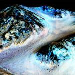 Inilah Alasan Kenapa Mars Tidak Bisa Ditinggali Oleh Manusia