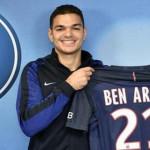 Ben Arfa Sudah Resmi Bergabung Dengan PSG Dan Akan Datangkan Krychowiak Lagi