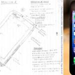 Seorang Pria AS Menggugat Apple Rp 131 Triliun Karena Mengklain Sebagai Penumu iPhone
