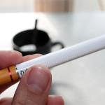 Bahaya Rokok Elektonik Yang Bisa Merusak Sel-sel Mulut