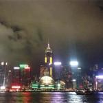 Inilah 5 Kota Yang Memiliki Biaya Hidup Paling Mahal di Asia