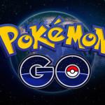 Nilai Pasar Nintendo Meningkat Pesat Berkat Game Baru Pokemon GO