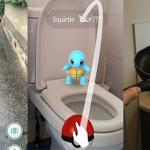 Apa ini Bukti AR Lebih Digemari Ketimbang VR Berkat Pokemon GO?