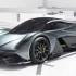 Bos Dari Aston Martin Membocorkan Rencana Untuk Generasi Terbaru Supercar Tercepat