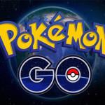 Ahli Kesehatan Memuji Game Pokemon Go