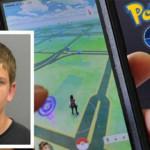 Seorang Remaja Membunuh Adiknya Gara-gara Game Pokemon Go