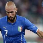 AC Milan Telah Sediakan Pengganti Carlos Bacca