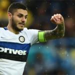 Agen: Inter Milan Mau Jual Icardi!