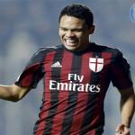Carlos Bacca Sudah Tidak Sabar Bergabung dengan Napoli
