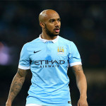 Delph Nikmati Cara Guardiola di Man City