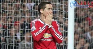 Herrera: Pemain Manchester United Kian Memahami Kemauan Mourinho