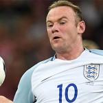 Jadi Pelatih Inggris, Allardyce Bakal Coret Rooney