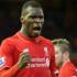 Kismet Eris Kembali Tolak Gosip Benteke Akan Tinggalkan Liverpool