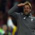 Lawrenson: Klopp Mampu Atasi, Mourinho, Guardiola dan Conte