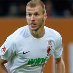 Liverpool Segera Selesaikan Transfer Ragnar Klavan