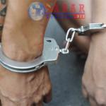 Polisi Kembali Tangkap 4 Pelaku Kericuhan di Tanjungbalai