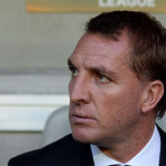 Rodgers: Premier League Bakal Menarik
