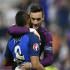Sigurdsson: Kalahkan Jerman, Prancis Bakal Raih Juara