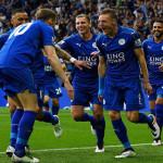 Jika Leicester Kembali Menjadi Underdog Vardy Tidak Akan Masalah