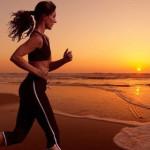 Ingin Lari Seperti Kilat, Berikut 5 Hal Yang Harus Anda Coba