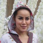 Tahun Depan Olla Berencana Akan Menambah Momongan
