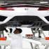 Honda Menyiapkan Mekanik Pribadi Bagi Pembeli Sportcar NSX