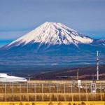 Anda Harus Perlu Tahu Tentang Shinkansen Sebelum ke Jepang