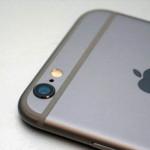 Samsung Menyindir Apple Karena Menghapus Colokan Headphone