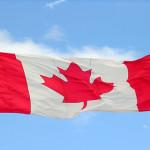 Kanada Memperbolehkan Polwan Menggunakan Jilbab