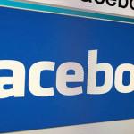 Tim Trending Topic Dari Facebook Dikabarkan Dipecat