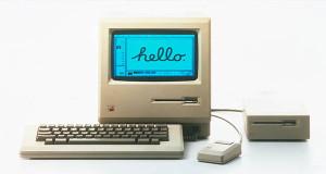 Komputer Jadul Milik Apple Terjual Rp11 Miliar