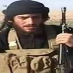 Juru Bicara ISIS di Bunuh, AS dan Rusia Berebut Mengklaim Yang Membunuh