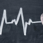 Inilah Tanda-tanda Jika Jantungmu Tidak Bekerja Dengan Baik