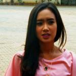 Cita Citata Berencana Untuk  Melaporkan Anggota DPR Ini ke MKD