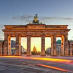 Inilah Tiga Negara yang Banyak Didatangi Turis Muslim