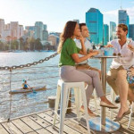 Inilah Waktu Yang Tetap Jika Ingin Liburan ke Queensland