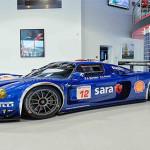 Maserati MC12 GT1 Produksi 2006 Ini Dijual Dengan Harga Rp 131 Miliar