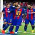 Sebelum La Liga Dimulai, Barca Akan Mendatangkan Pemain Baru