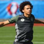 Manchester City Kembali Mendatangkan Pemain Baru Leroy Sane