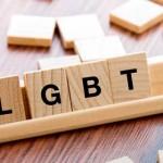 Tidak Ada Ruang Untuk Komunitas LGBT, AS Mengkritik Indonesia