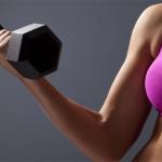 Ingin Merampingkan Perut Inilah 3 Olahraga Yang Efektif