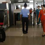 Terminal 3 Ultimate Akan Melayani Semua Rute Domestik Garuda