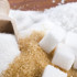 Ternyata Gula Yang Mengendalikan Otak