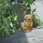 Game Pokemon Go Langsung Menyambet Lima Rekor Dunia