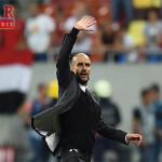 Bidik Bravo, Guardiola Masih Inginkan Satu Pemain Bertahan Lagi