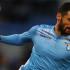 Candreva Gelandang Yang Diperlukan Inter
