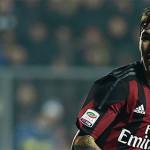 Chelsea Bakal Ajukan Tawaran Untuk Bek AC Milan